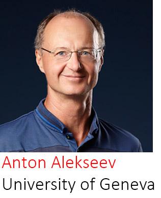 Alekseev.jpg
