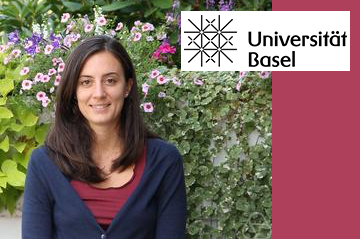 SwissMAP welcomes Prof. Chiara Saffirio (University of Basel)