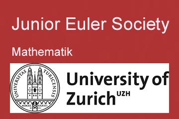 junior_euler_society.jpg