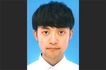 Departing members: Yuta Sekiguchi (UniBE, S. Reffert Group)