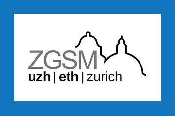 The next ZGSM Forum for math graduate students and postdocs