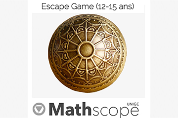 escape_room.jpg