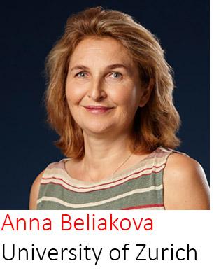 Beliakova.jpg