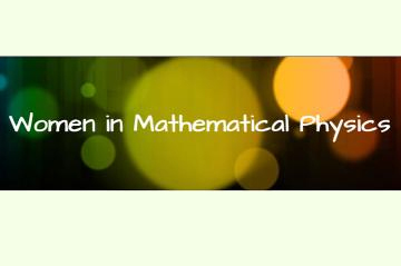 Women in Mathematical Physics