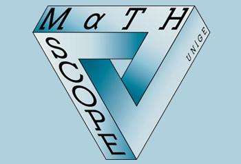 Mathscope website is online
