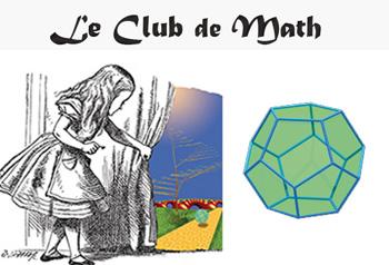 Educ_ClubMaths.jpg