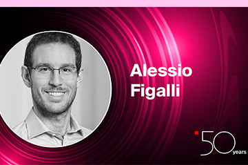 EPFL Campus Lecture by our member Alessio Figalli available online