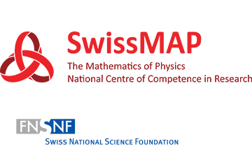 SwissMAP Y6 Site Visit videos