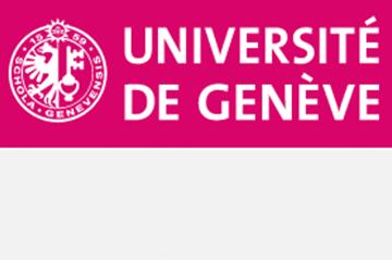 Prix, distinctions et nominations des collaborateurs et collaboratrices de l'UNIGE