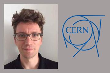 SwissMAP welcomes Alexander Zhiboedov (CERN)
