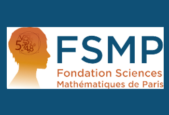 Grigory Mikhalkin gives two mini-courses at Collège de France