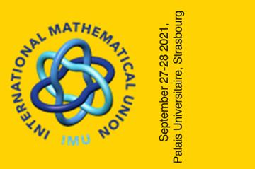Mathematics without borders: The Centennial of the International Mathematical Union